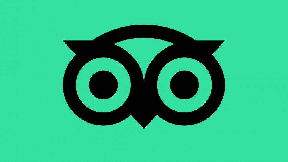Everything about ranking on Tripadvisor