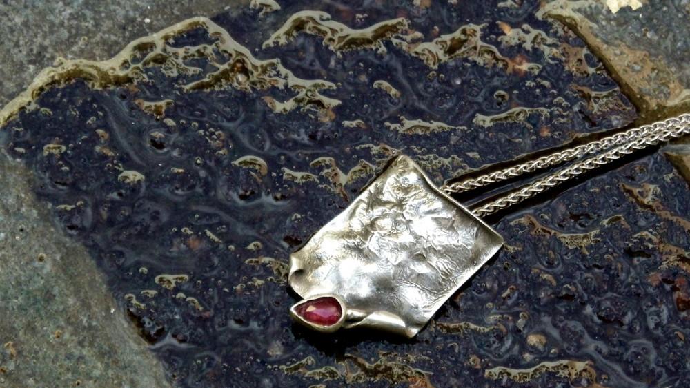 Douka Jewelry online