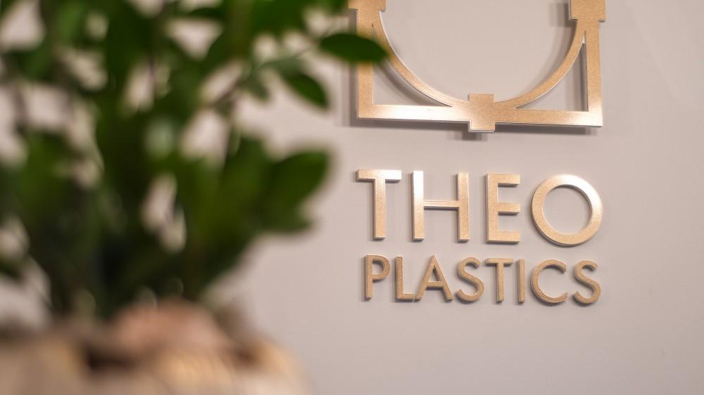 Theoplastics, cosmetic plastic surgery