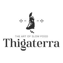 thigaterra